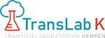 TransLab K