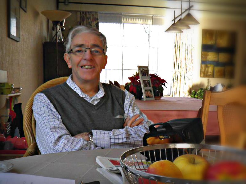 Repair Café Hoogstraten wil verder groeien